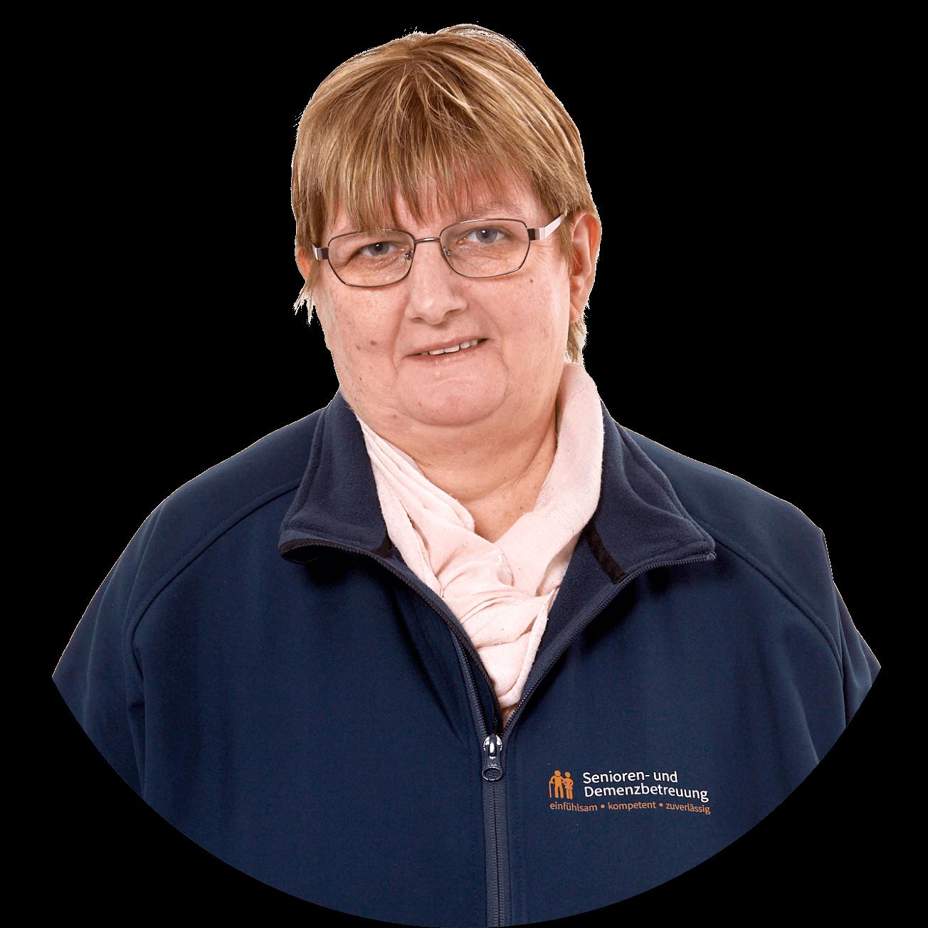 Angelika Senioren & Demenzbetreuung