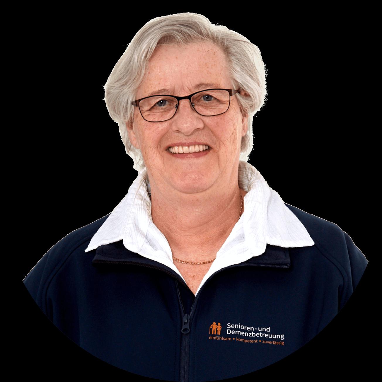 Christiane Senioren & Demenzbetreuung