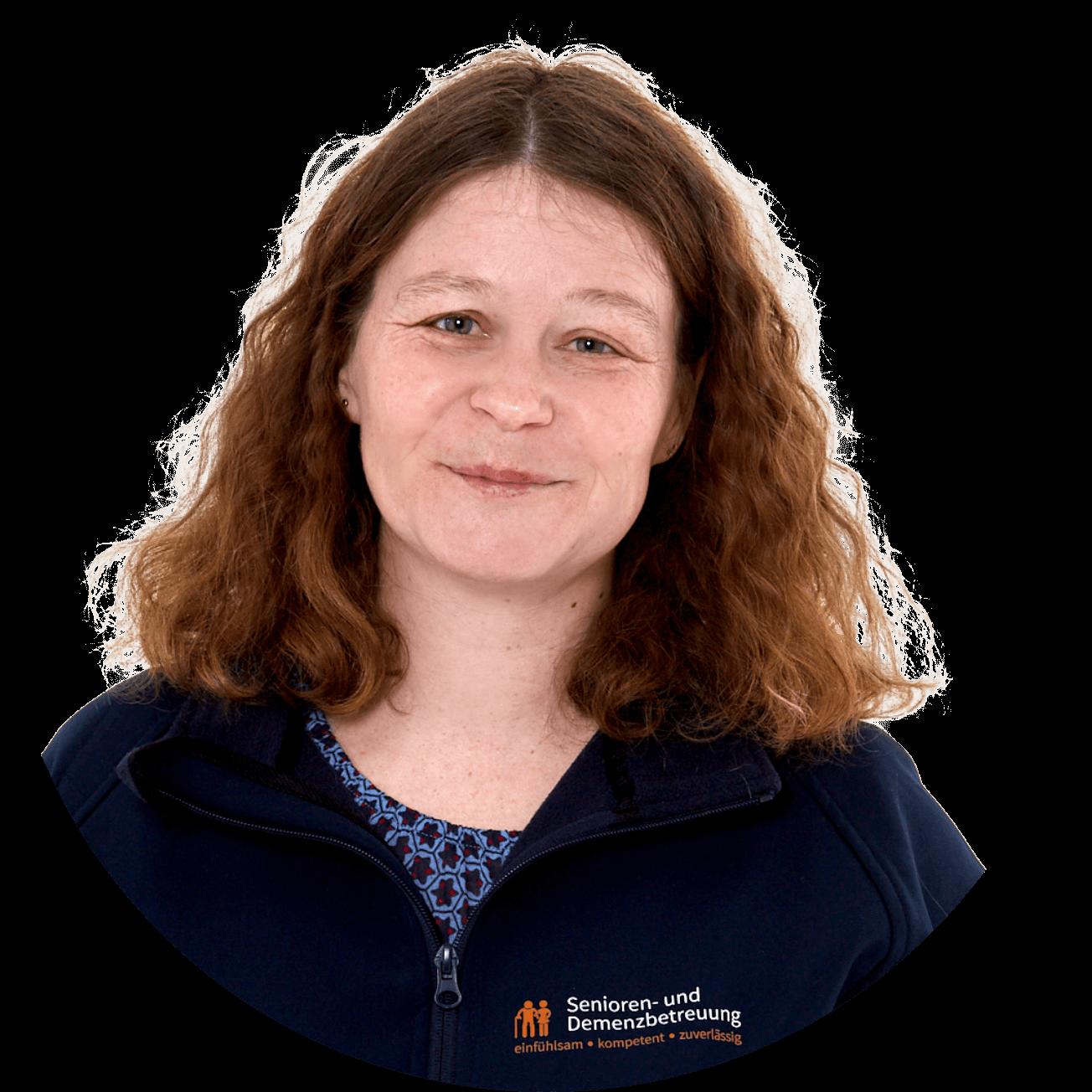Sandra Senioren & Demenzbetreuung